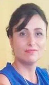 popescu-ana